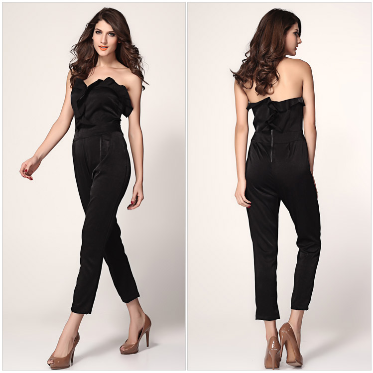 compare prices on ladies jump suits online shopping buy low price ladies jump suits at factory. Black Bedroom Furniture Sets. Home Design Ideas