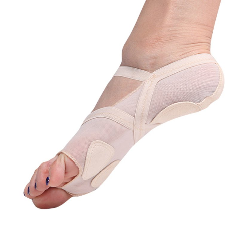 S Shoes Women Open Toe With Socks