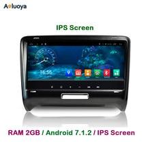 RAM TT IPS 2012