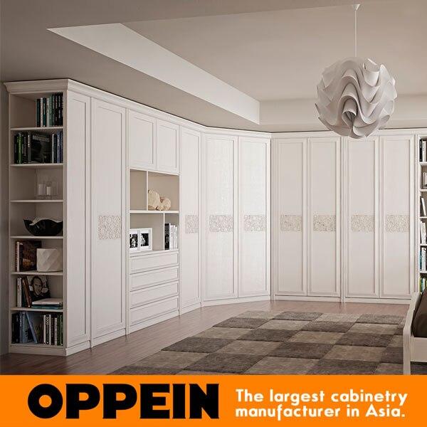 Guangzhou Bedroom Furniture White Design Modern Bedroom Wardrobes YG91514A. Popular Bedroom Furniture Wardrobes Buy Cheap Bedroom Furniture