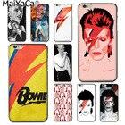 MaiYaCa David Bowie ...