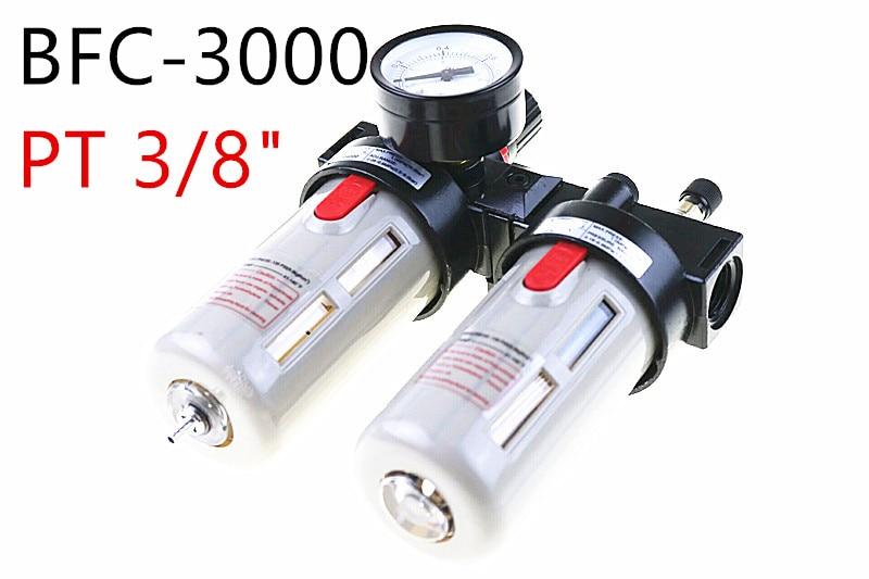 BFC3000 3/8