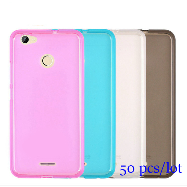 huge selection of 38e1e ed229 US $65.0 |50 pcs/lot wholesale TPU Pudding shell Cover for Micromax Canvas  Unite 4 Pro Q465 mobile phones bags case coque Free Shipping-in Fitted ...