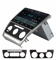 4GB RAM 10.1 Android 8.0 Car Radio DVD Player for Skoda Octavia 2007 2008 2009 2010 2011 2012 2013 2014 GPS BT WIFI Mirror link
