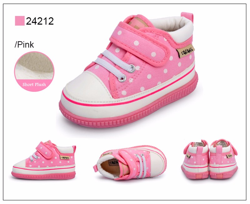 Baby Casual Shoes (28)