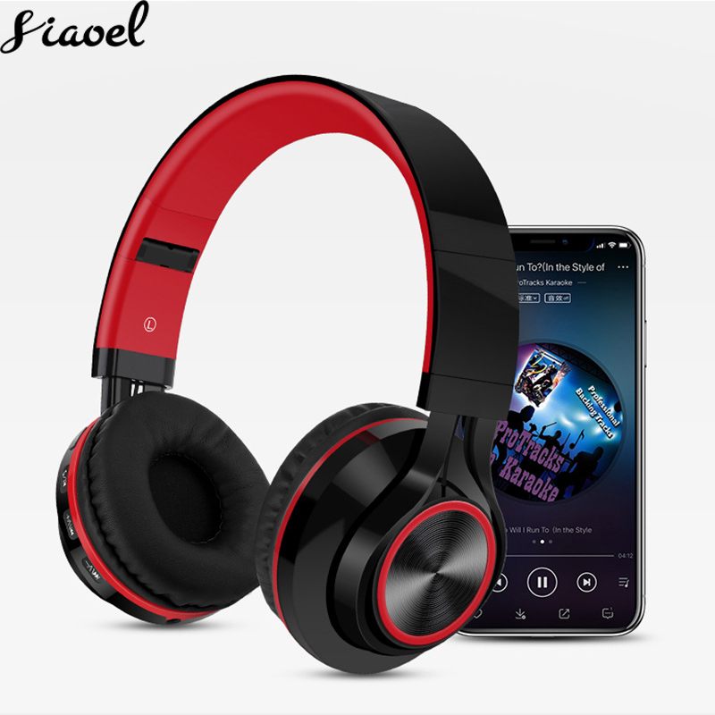 Bluetooth 4.1 Wi-fi headphones bluetooth headset with microphone earphone for iphone/xiaomi/samsung/MP3 Lengthy battery life Bluetooth Earphones & Headphones, Low-cost Bluetooth Earphones & Headphones, Bluetooth 4.1 Wi-fi headphones bluetooth headset...