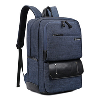 Man Woman Business Laptop Backpack 15 6 17 17 3 Inch Briefcase Shoulder Bag Handbag Travel