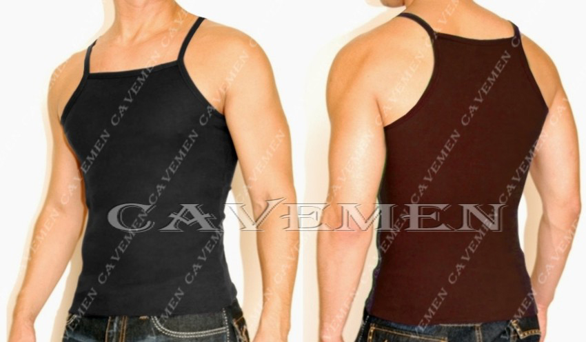 Camisole T shirt 2849 sexy T Back G String Brief font b Underwear b font Triangle