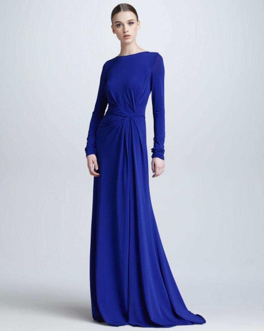 Simple Long Dresses Photo Album - Weddings by Denise