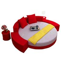 Дети одного дома Meuble Maison Yatak отсаси Mobilya Matrimonio Тоторо комнаты Ranza мебель для спальни де Dormitorio Кама Mueble кровать