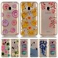 Soft TPU Case sFor Coque Galaxy J1 2016 Cover For Samsung Galaxy J1 2016 J120 J120F J1(6) SM-J120F /DS Pikachu Clear Phone Cases