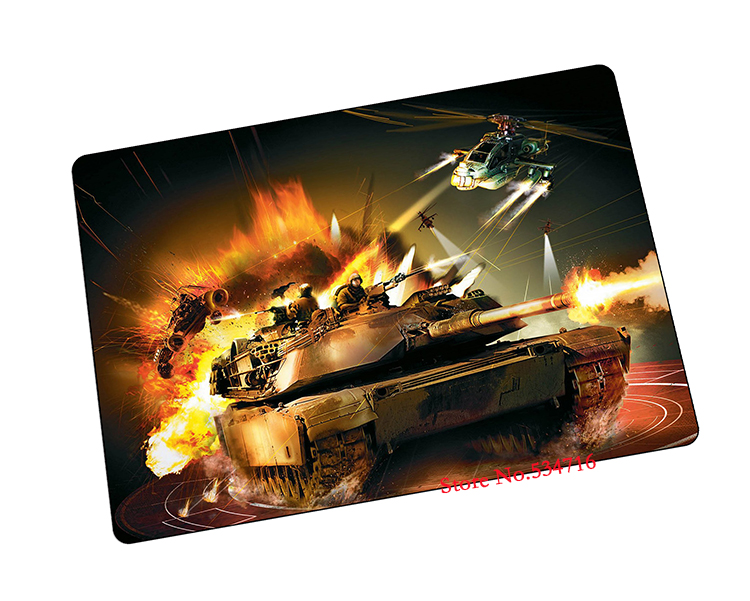 world of tanks mousepad Halloween Gift gaming mouse pad High quality gamer mouse mat pad game computer desk padmouse keyboard