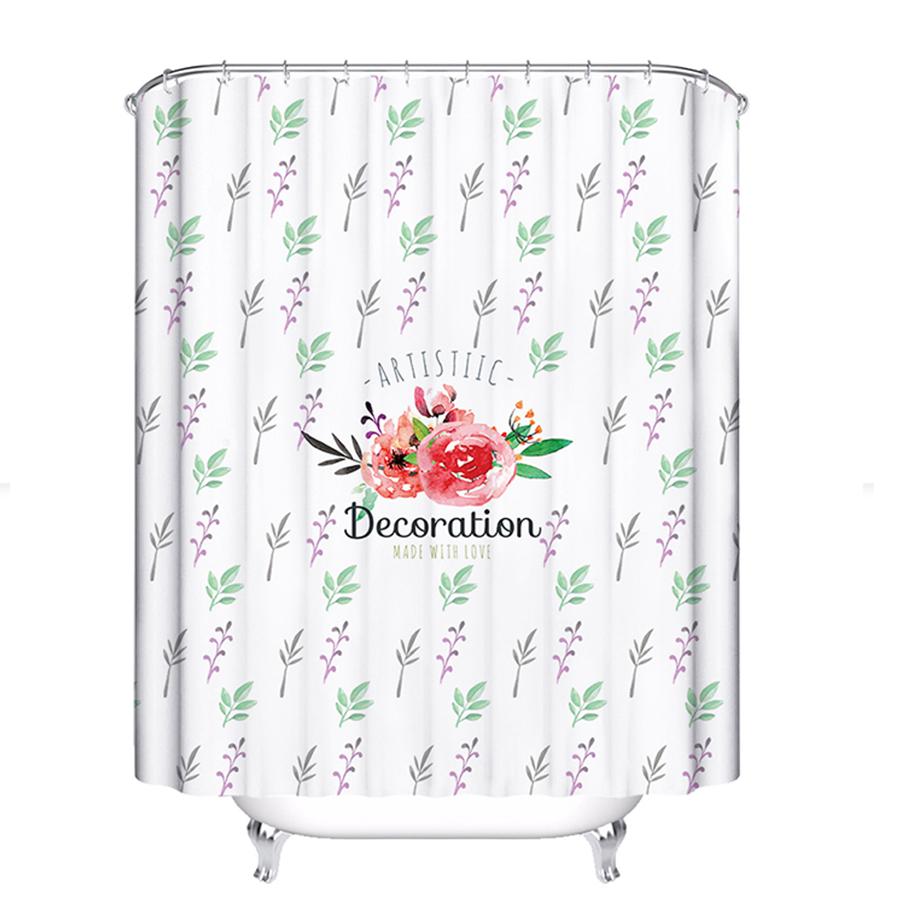 cortina baño (13)