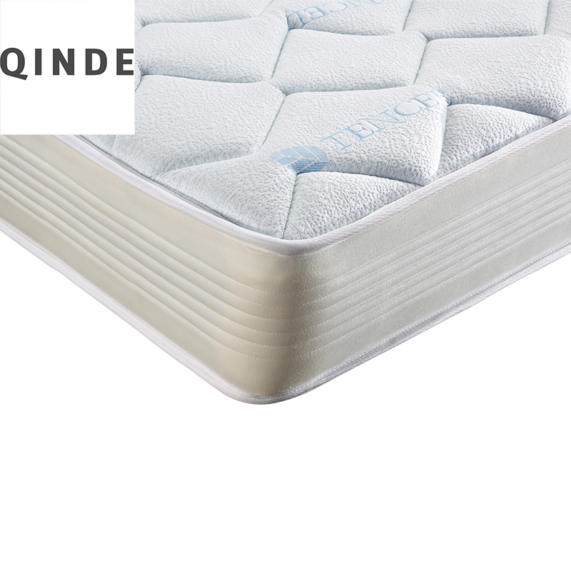 choose to corner mattress memory best dormeo buying price guide fresh layers foam steps