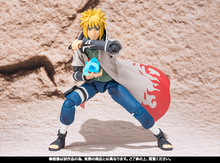 Naruto mainan Koleksi untuk