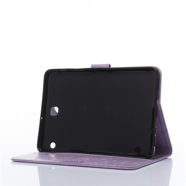 Cover Case for Samsung Galaxy Tab S2 T715