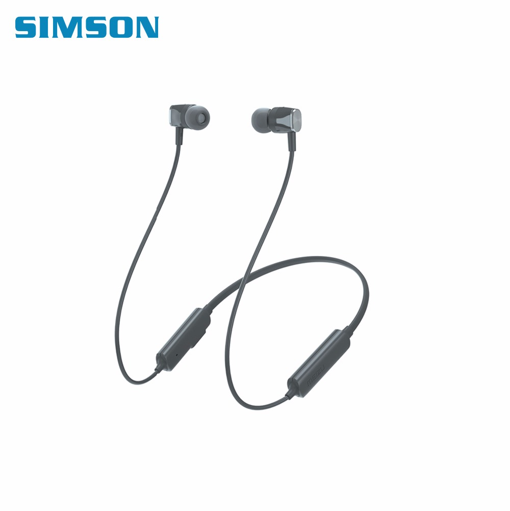 Meizu original EP52 LITE Bluetooth Earphones Wireless Sport Earbuds Waterproof with Microphone