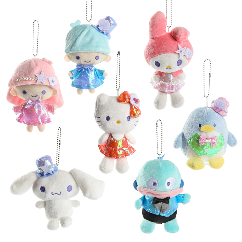 Japanese Toys And Gifts : Aliexpress buy cm kawaii ocean styles my melody