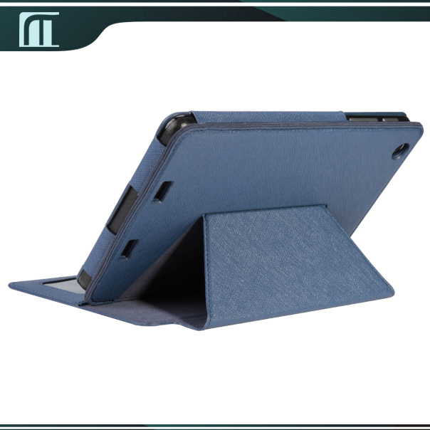 B1 730 Luxury Stand Flip Pu Leather case For 7 inch Acer Iconia One B1-730HD B1-730 Tab Tablet Shell Pouch Wholesale Price