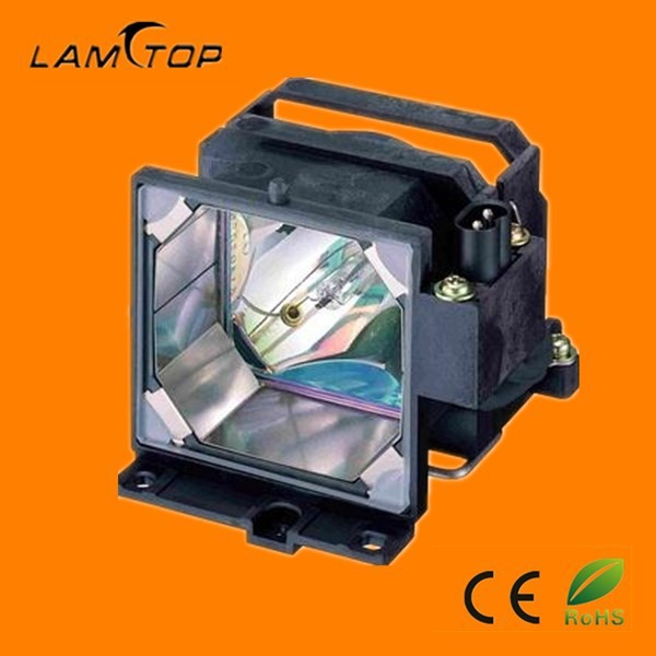 Compatible Replacement projector bulb /projector lamp with housing  LMP-H150  fit for  VPL-HS2  Free shipping free shipping compatible projector bulb projector lamp with housing lt55lp fit for lt158