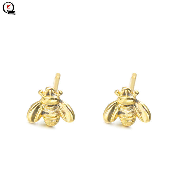 900215b45 Buy tiny bees and get free shipping on AliExpress.com