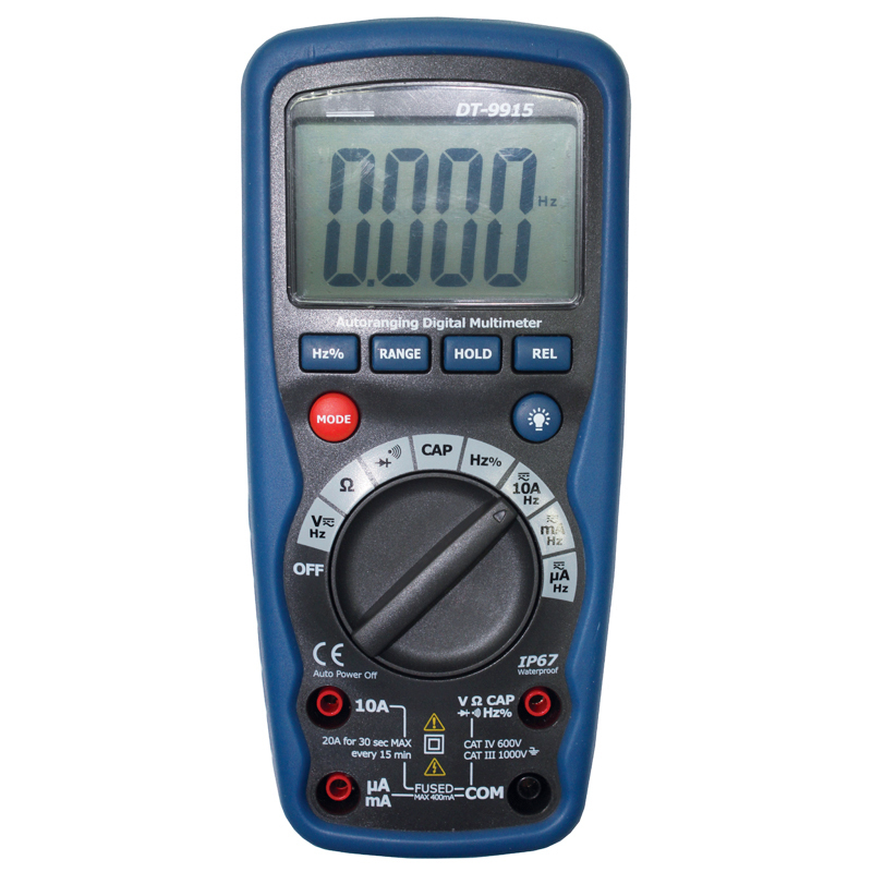 digital multimeter professional auto range tester digital electrical finished black el34 tube amplifier stereo hifi mini audio vacuum tube amp 8w 8w page 4