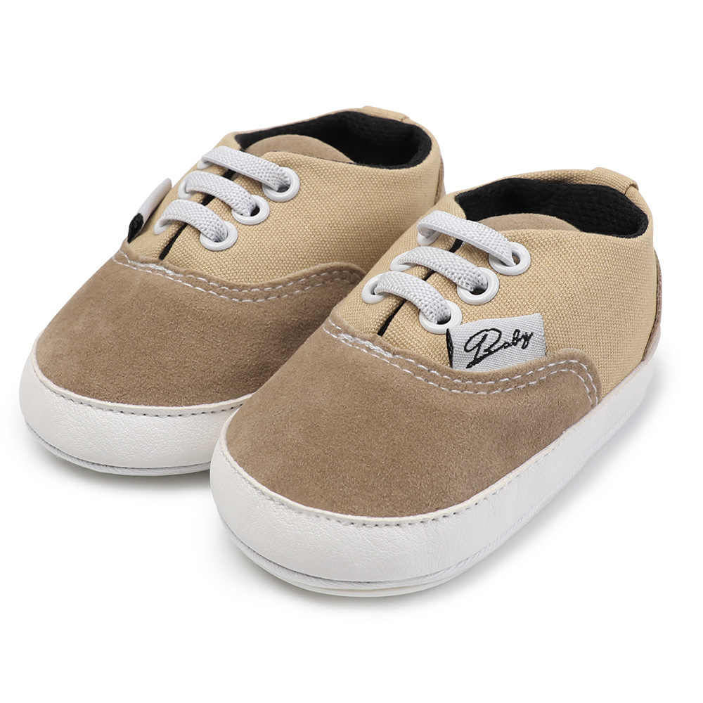 2020 baby boys and girls toddler shoes