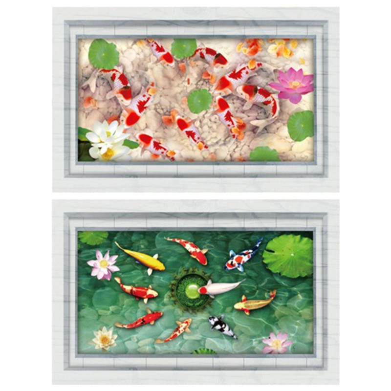 compare prices on water wall decor online shopping/buy low price, Home designs