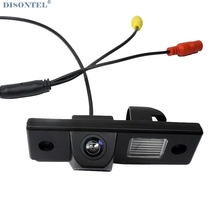For SONYCCD Special Car Rear View Reverse backup Camera rearview parking For CHEVROLET EPICA/LOVA/AVEO/CAPTIVA/CRUZE/LACETTI