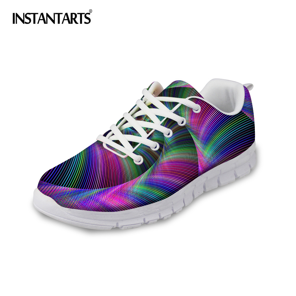 Summer Breathable Men Casual Shoes