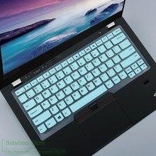 Thinkpad t470p drivers   Lenovo ThinkPad T470 Drivers Download