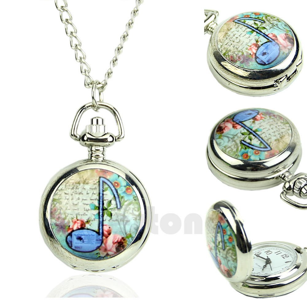 lockets watch charm watches apple pocket your necklaces bucardo way