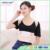 Envío gratis Unisex Ajustable Volver Corrector de Postura Brace Volver Hombro Soporte Cinturón Postura Corrección Cinturón para Hombres Mujeres