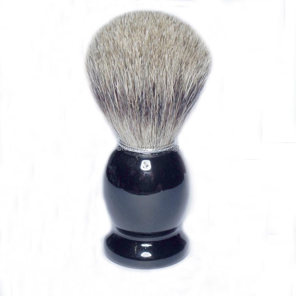 badger shaving brush.jpg