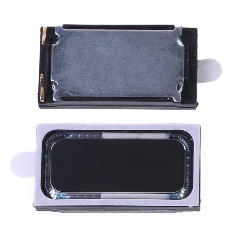 Original Moblie Telefon Lautsprecher Lautsprecher Teile Für Blackview BV8000 Pro