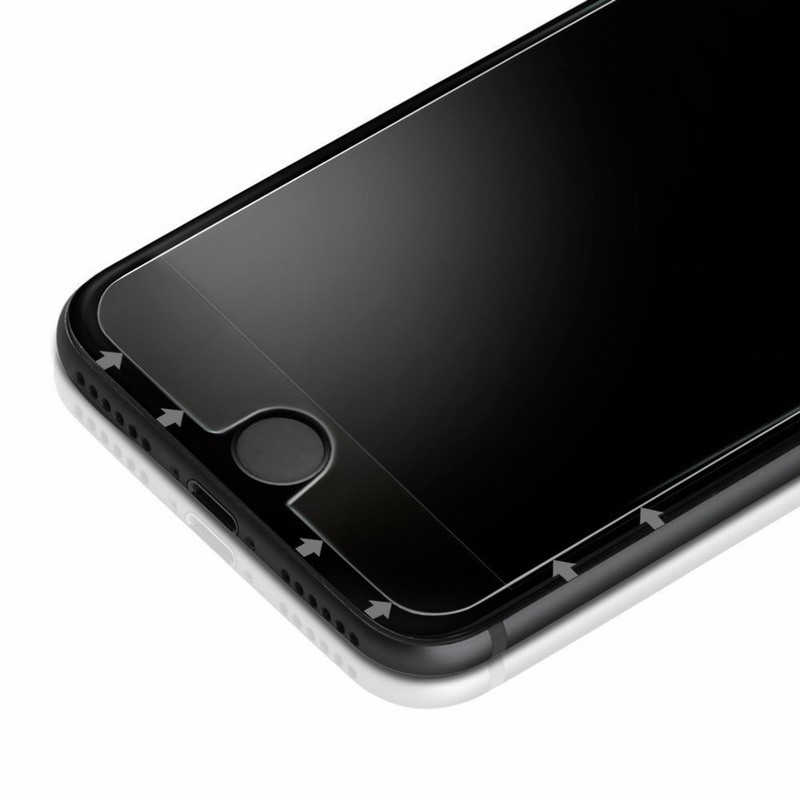 For-iPhone-5-5s-6-6s-Plus-SE-7-5c-4s-4-Tempered-Glass-Screen-Protector-Premium-Protective-Film-0.33-mm-Guard-2016-4.7-5.5-inch-3