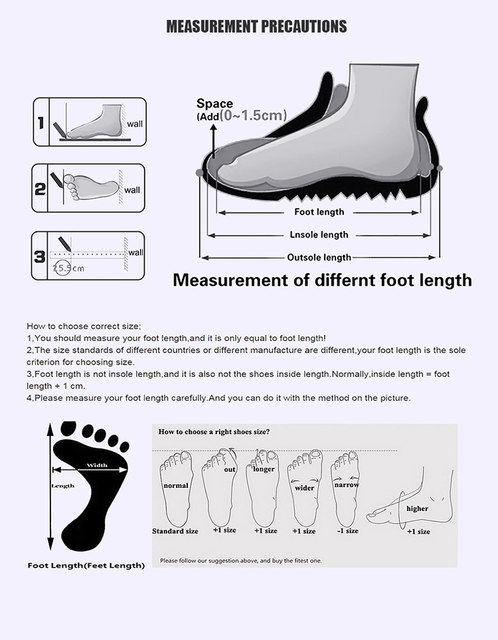 2018 Men Casual Leather Shoes Men Martins Leather Shoes Work Safety Shoes Winter Waterproof Ankle Botas 13