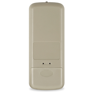 Image 2 - Air Conditioner air conditioning  remote control suitable for toshiba WH E1NE WH D9S  KT TS1  WC E1NE  WH E1BE KTDZ002