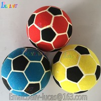 Inflatable darts football soccer sticky goal game inflatable dart board sale