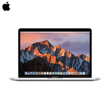 Apple 13.3 Macbook Pro touch bar i7 8G ram 512G ssd Intel Core i7 CPU 13.3inch resolution 2560*1600 Laptop Notebook Computer