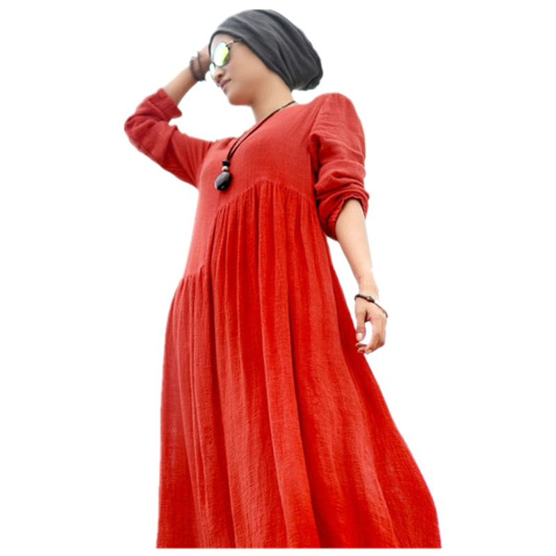 Casual Dresses Venus's wide variety of cute & casual day dresses gives you options for months to come. From midi, high-low, to maxi we have every length for every style need.