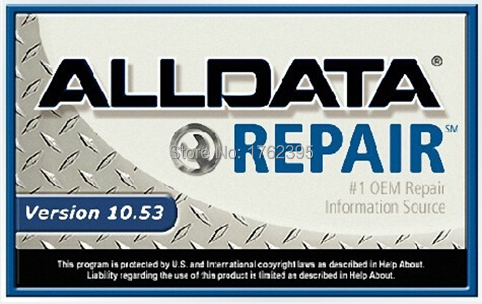 alldata 2016 version all data v10 53 r and mitchell 25 car repair Alldata Wiring Diagrams wiring diagrams with connector, ground, power distribution and splice information \u2022 a2z™ component search the fastest route available to component alldata wiring diagrams