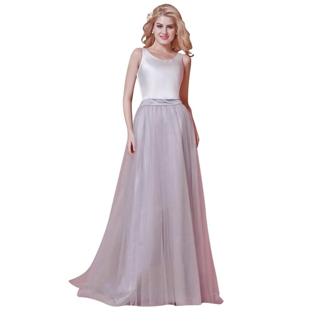hochzeitskleid silber – Die besten Momente der Hochzeit 2017 Foto-Blog