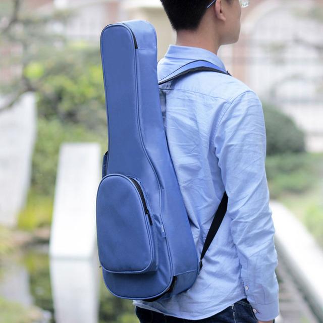 26 inch Tenor Ukulele Bags