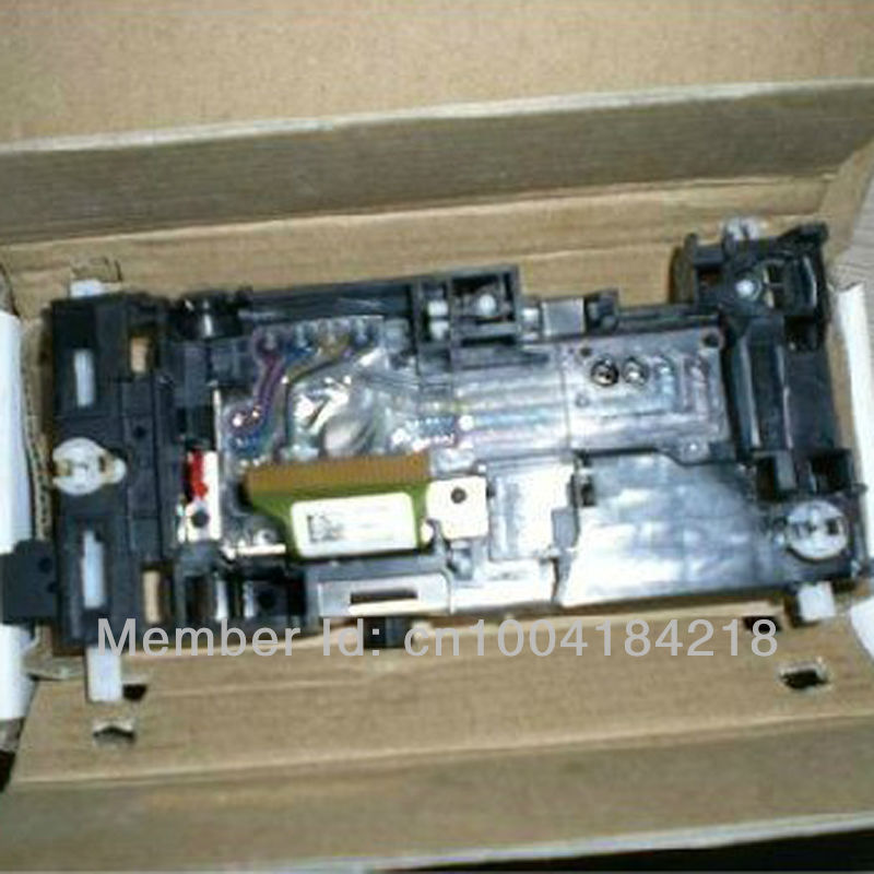 NEW ORIGINAL! Free Shipping! 5PCS J125 printhead J125 Nozzle for Bro 990 A4 print head MFC250C MFC290C J140 J125 printer