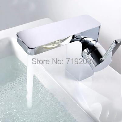 Bathroom Sinks Lowes Part 88