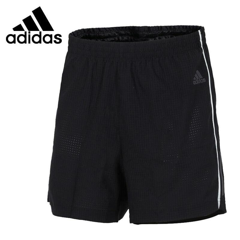 short de sport homme adidas