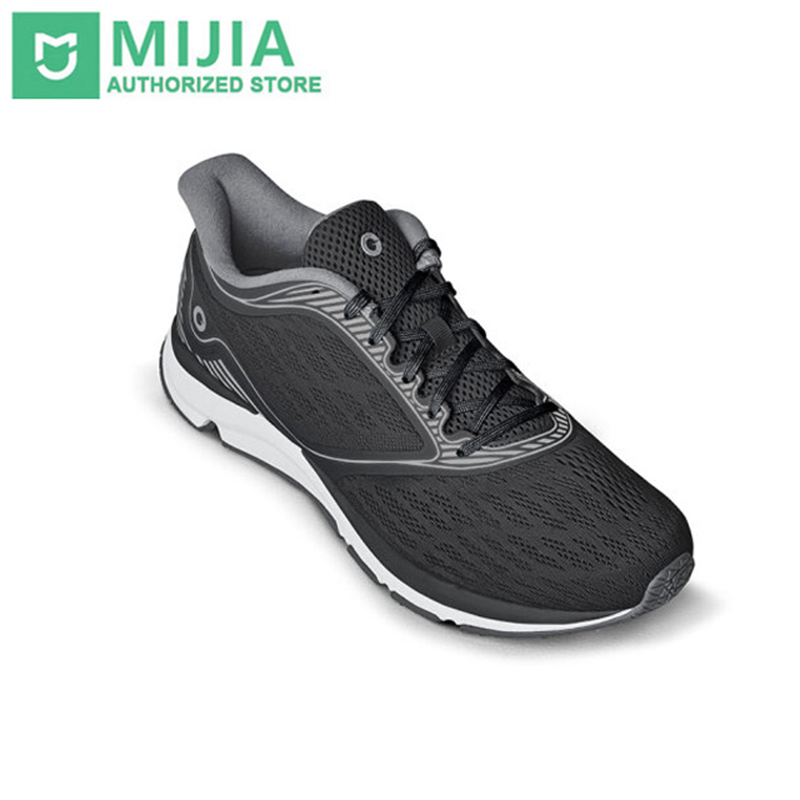 Xiaomi AMAZFIT Outdoor Anti slip Running Athletic Shoes Sneaker Shock absorption and Ventilation For Man Women