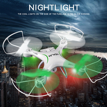 D66 mini rc drone with wifi camera 20mins flight time 1600mAh battery rc Helicopter fpv real
