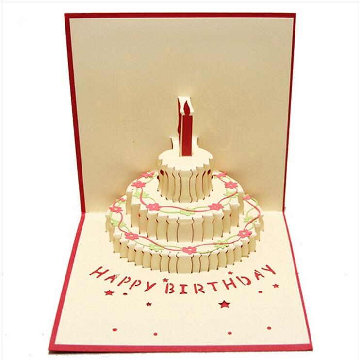 office birthday card reviews  online shopping office birthday, Birthday card
